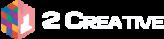 2Creative | Web, Social, Digital Marketing agency